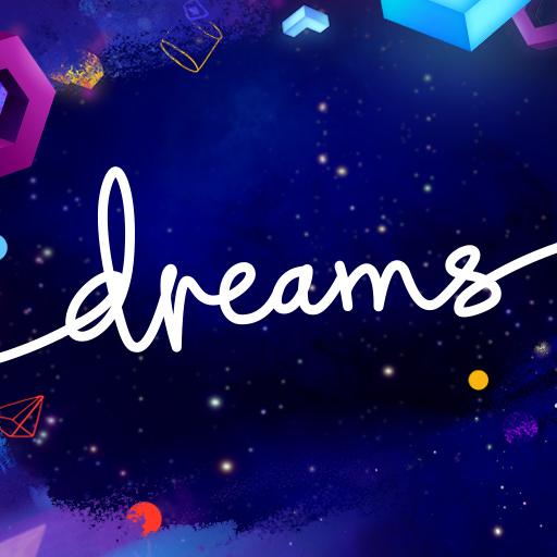 Dreams-Aktualisierungen