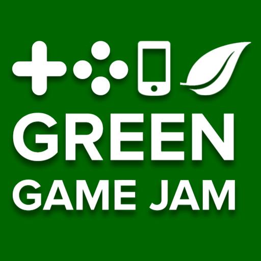 綠色遊戲派對