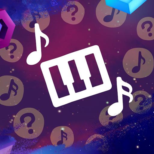 Preguntas frecuentes de las normas del importador de audio