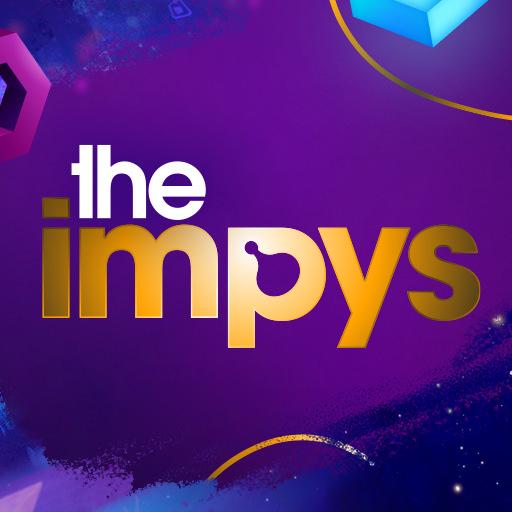 Los Impy Awards.
