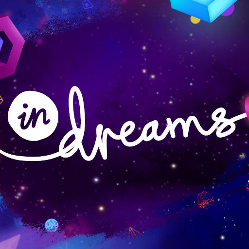 indreams.me 업데이트
