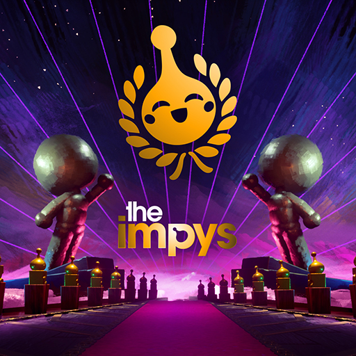 The 2nd Annual Impy Awards Winners