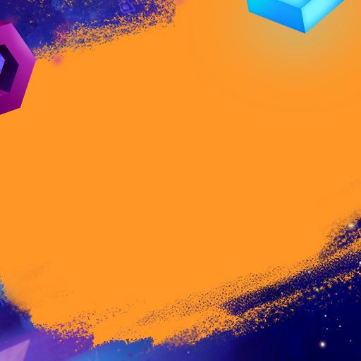 """v1.09 """"Orange"""""""