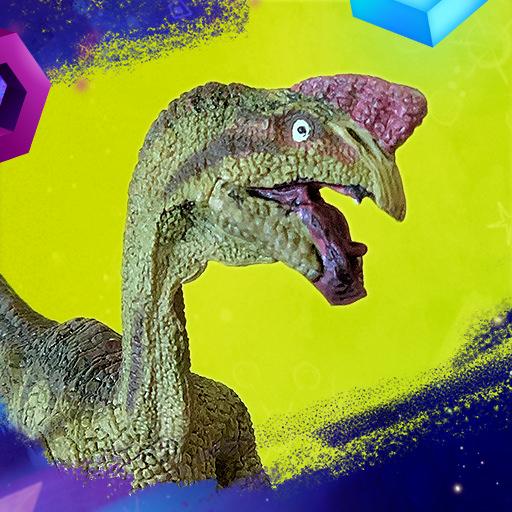"""v1.3.1 """"Oviraptor"""""""