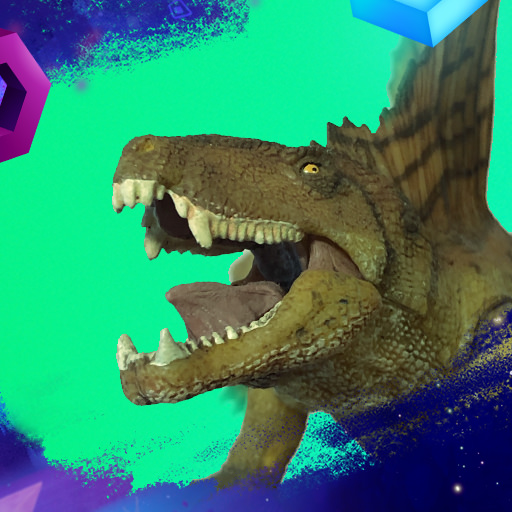 "v1.4 ""Dimetrodon"""