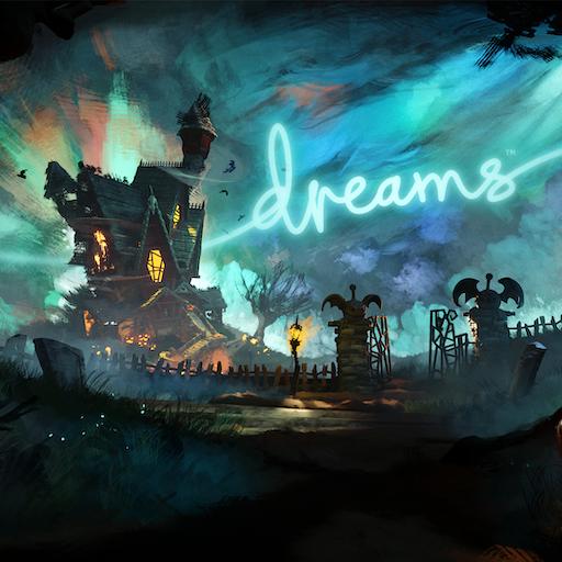 All Hallows' Dreams 2020