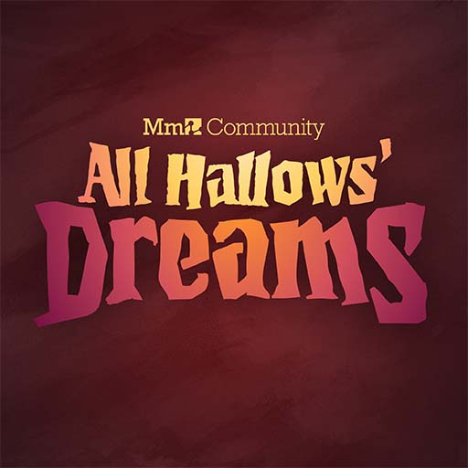 All Hallows' Dreams 2021
