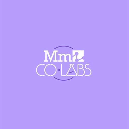 關於 Media Molecule Co-Labs 的一切!