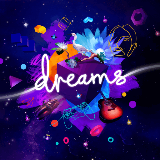 Dreams (English)