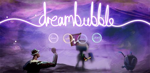 Dreambubble