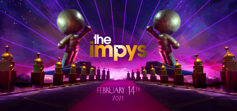 The 2nd Annual Impy Awards