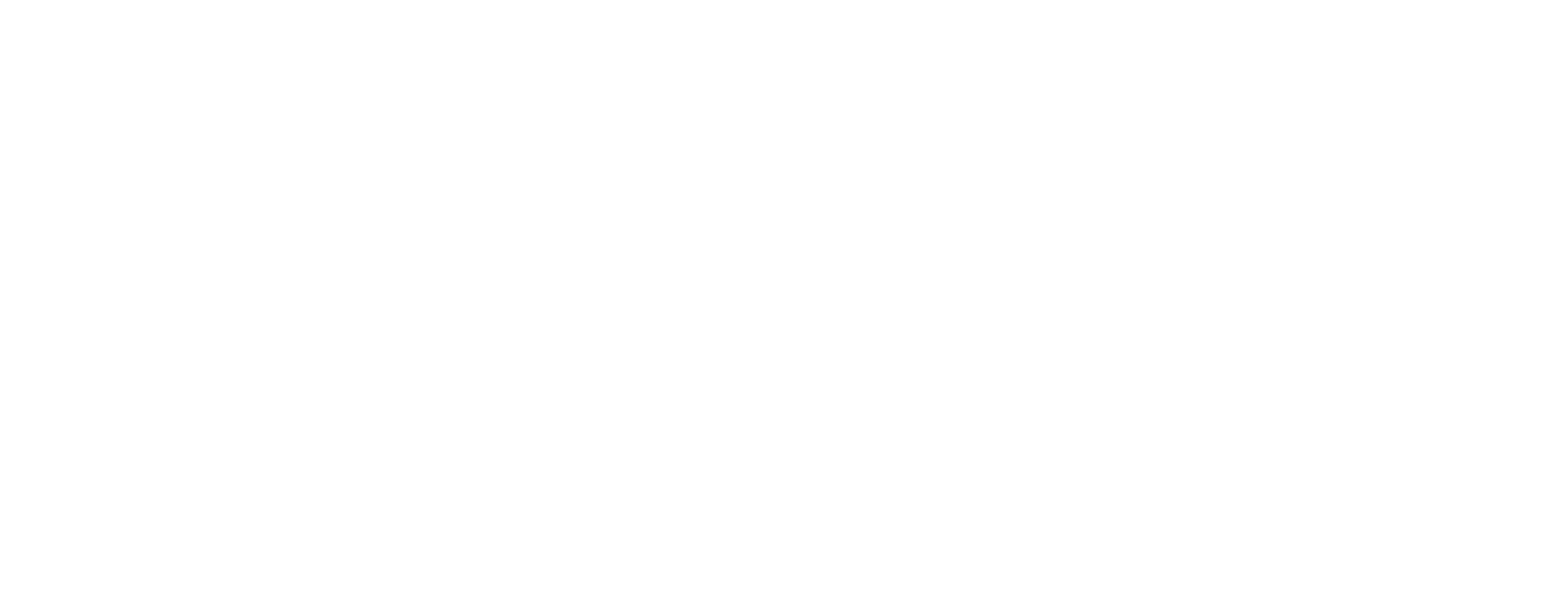 Dreams Universe Logo (white)