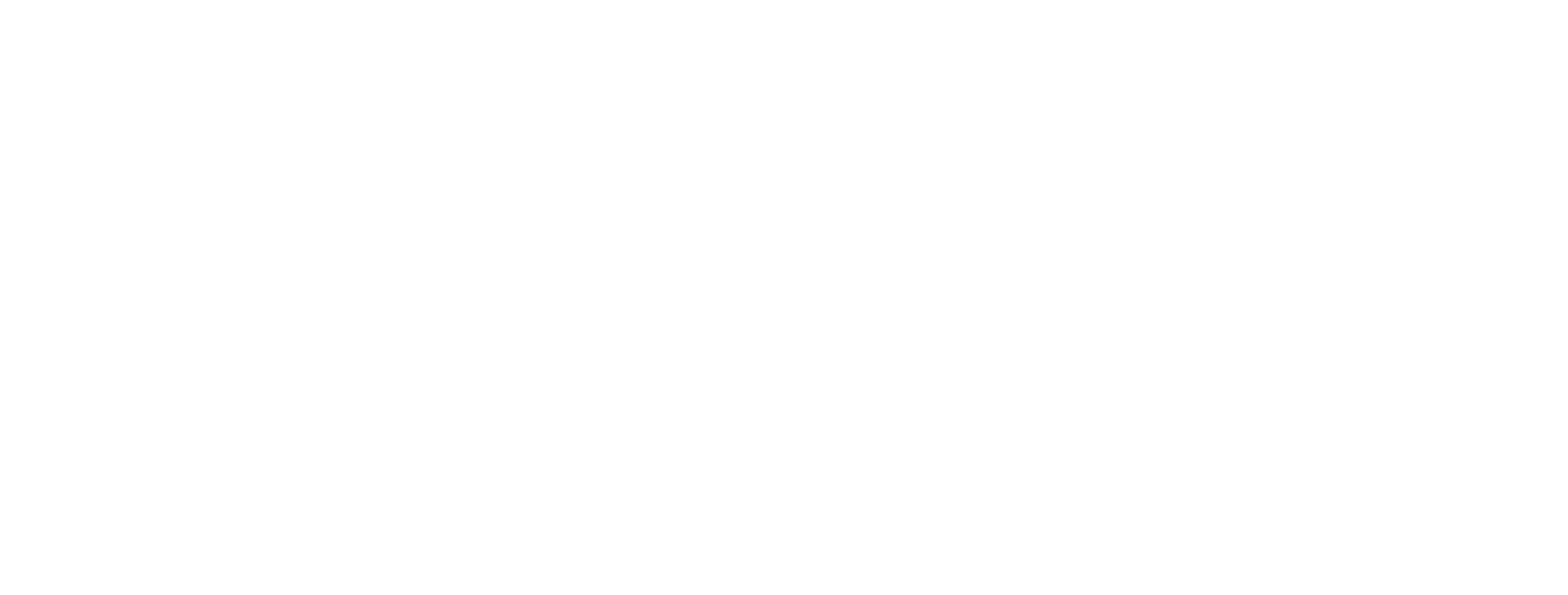 Logo do Dreams (branco)