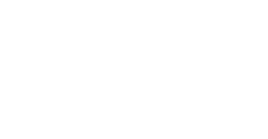 Dreams Short Logo (white)