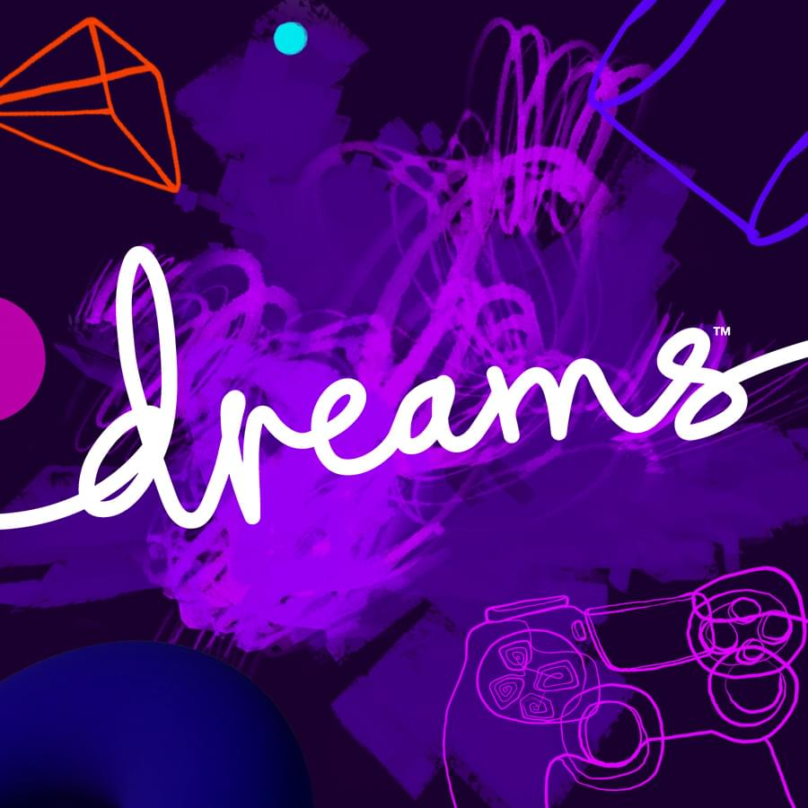indreams.me